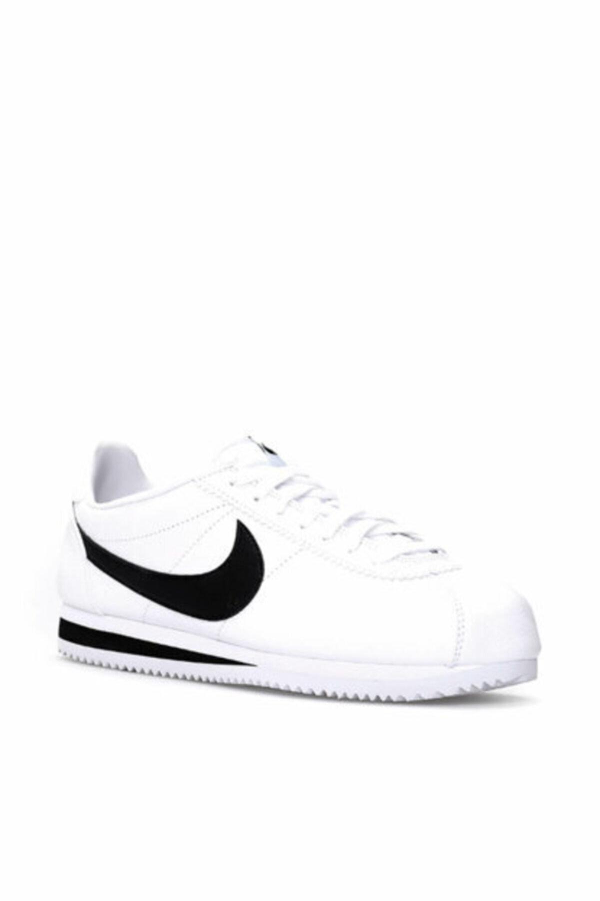 Nike Classic Cortez Leather 2