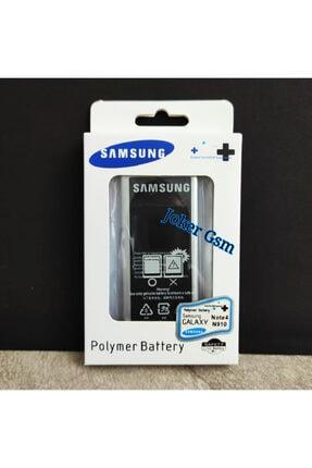 Samsung Galaxy Not 4 Note 4 %100 Orjina Batarya Pil (nfc) 3220mah