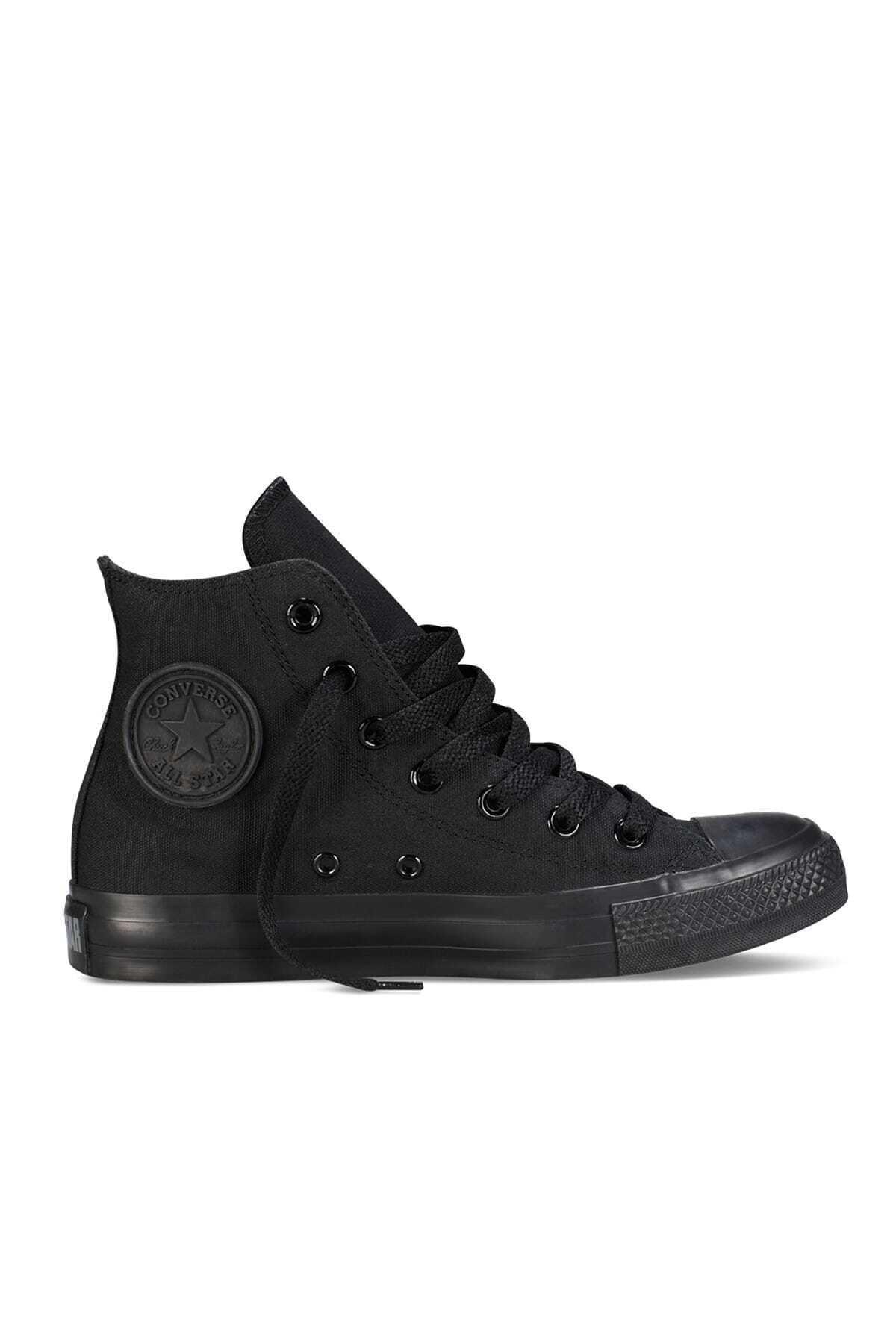 converse Unisex Sneaker M3310C CHUCK TAYLOR  - M3310C 1