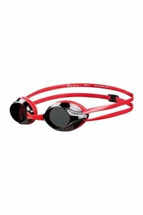 ARENA Unisex Gözlük   - Drive 3 Yüzücü Gözlüğü - 1E035