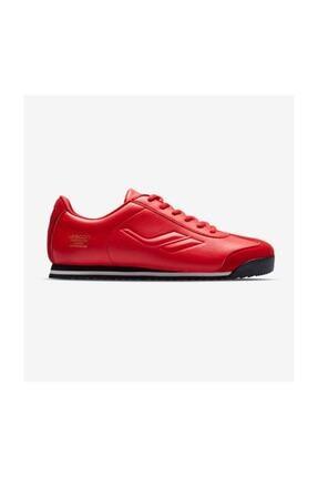 Lescon Winner Kırmızı Erkek Sneaker Ayakkabı