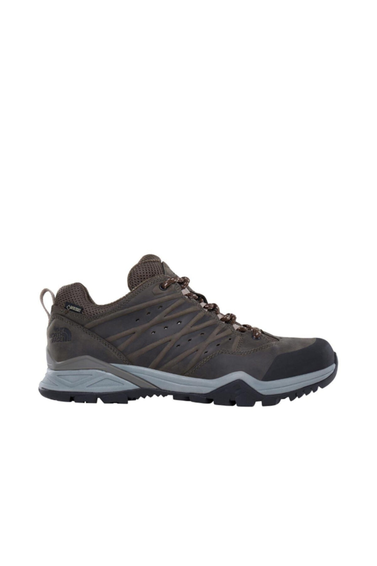 THE NORTH FACE T939hz M Hh Hike Gtx Iı Erkek Ayakkabı 1