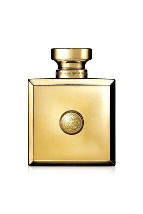 Versace Oud Oriental Edp 100 ml Kadın Parfüm 8011003818167