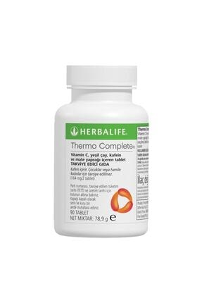 Herbalife Thermo Complete™ 90 Tablet