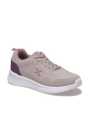 Kinetix DELMAR W 1FX K LILA Kadın Sneaker Ayakkabı 100661788