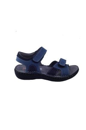 Toddler Çocuk Sandalet 31-35