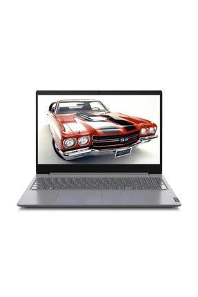 """LENOVO V15 82c70064tx05 Gold 3150u 8gb 256ssd 15.6"""" Fullhd Freedos Taşınabilir Bilgisayar"""