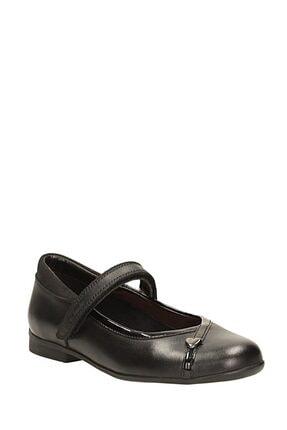 CLARKS Kız Çocuk  Yürüyüş Ayakkabısı
