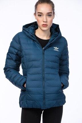 adidas Kadın Originals Ceket - Slim Jacket - Ay4788-001