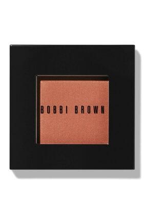 BOBBI BROWN Allık - Blush NEW Clementine 3.7 g 716170144818