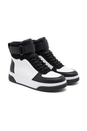 Desa Dion Kadın Sneaker / Bot