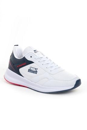 Slazenger Sa10le016 Malcom Erkek Spor Ayakkabı