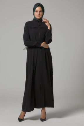 Doque Giy-çık-siyah Do-b20-65021-12