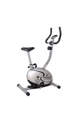 Hattrick Lf1100 Pro Dikey Bisiklet