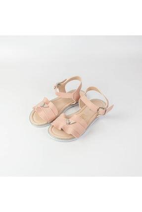 Modatamam Çocuk Armalı Sandalet
