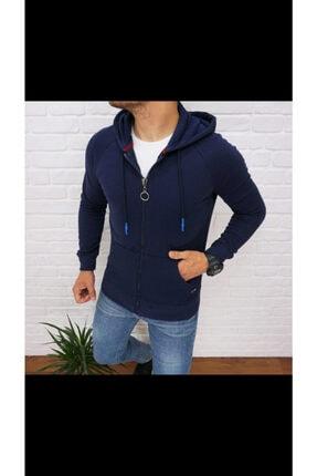 DYNAMO Sweatshirt