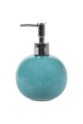 Mudo Concept Sparky Globe Sıvı Sabunluk Mint