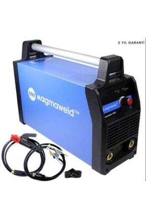 Oerlikon Magmaweld 165 Ah Inverter Kaynak Makinası