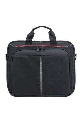 PLM Plc34 15,6 Inç Notebook Çantası