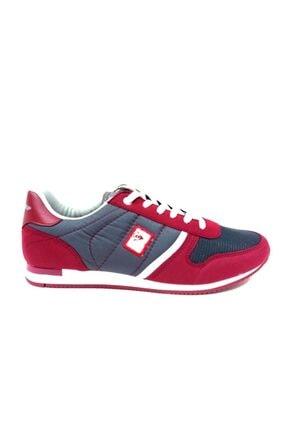 DUNLOP Antibakteriel Erkek Spor Ayakkabı