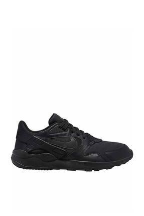 Nike Ld Vıctory Erkek Günlük Spor Ayakkabı At4249-003