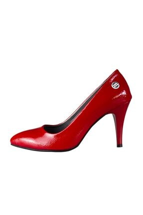 Mammamia Ayakkabı