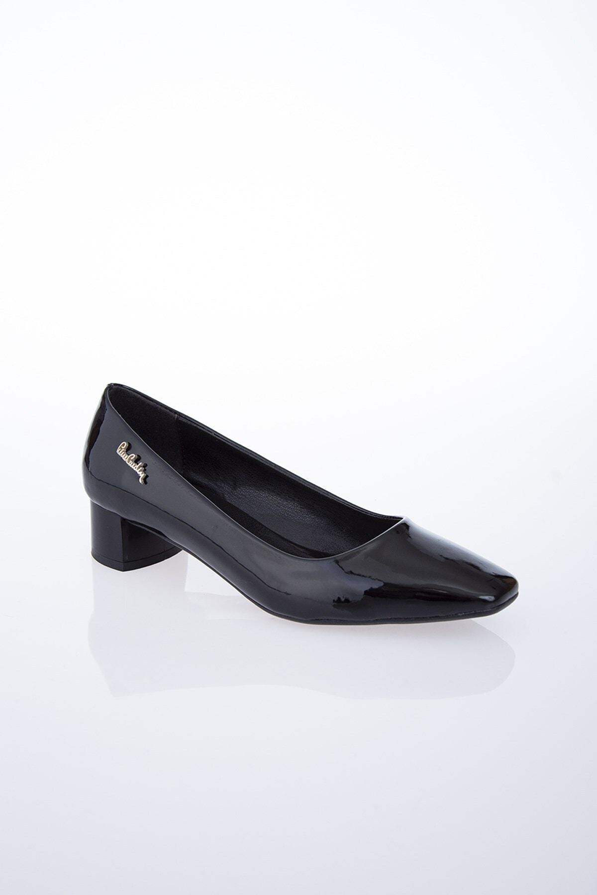 Pierre Cardin Pc-50320-siyah 2
