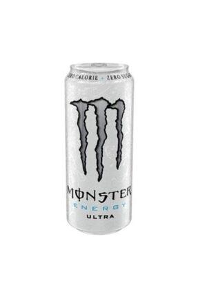 Monster Energy Ultra 355 ml *12 Paket