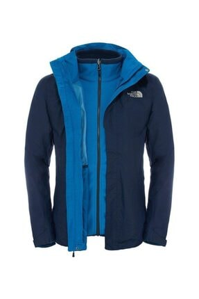 THE NORTH FACE Evolution Iı Triclimate Erkek Ceket - T0cg53h2g