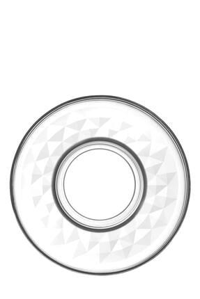 LAV Artemis 6 Parça Çay Tabağı