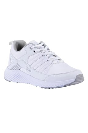 Jump Bayan 25937 Ayakkabı