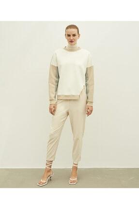 İpekyol Colorblock Sweatshirt