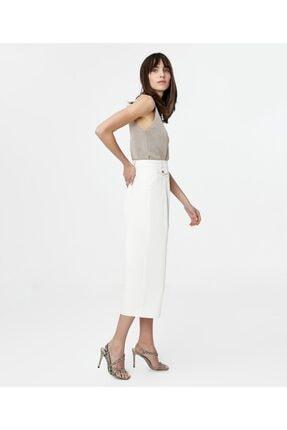 İpekyol Culotte Pantolon