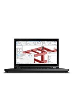 "LENOVO Thinkpad P53 20qn003xtx03 E-2276m 128gb Ecc 1tb Ssd Rtx5000 15.6"" Windows 10 Pro"