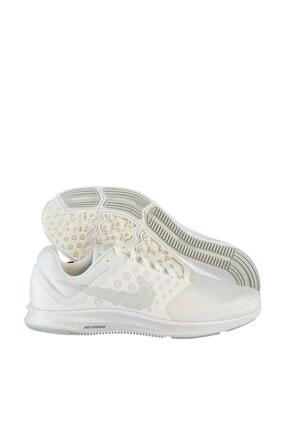 Nike Kadın Koşu Ayakkabı - Wmns Downshifter 7 - 852466-100