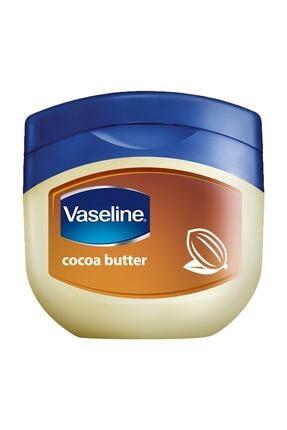 Vaseline Jel Krem Kakao Işıltısı 100 ml