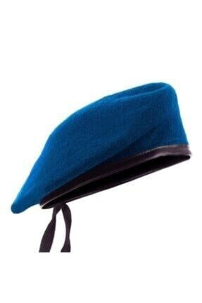 KUBİLAY ASKERİ MALZEME Komando Bere Mavi