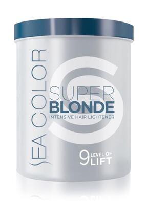 Sea Color Süper Blonde 1000 gr