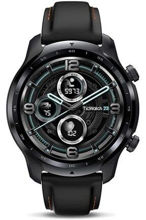 Google Ticwatch Pro 3 Gps