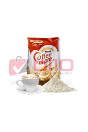 Nestle Coffee Mate Kahve Kreması Ekopaket 500gr