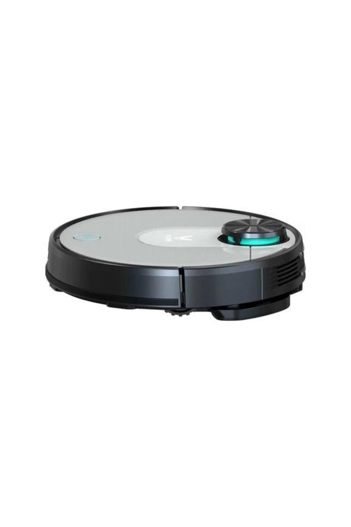 Viomi V2 Pro Akıllı Robot Süpürge 2