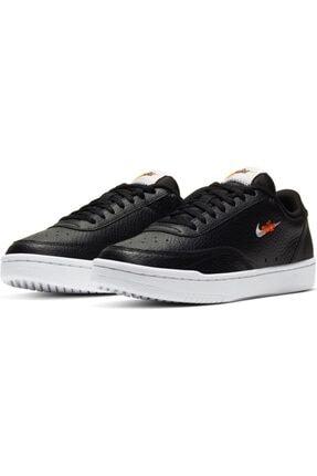 Nike Wmns Nıke Court Vıntage Prm