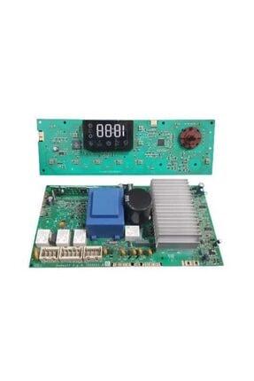 Ariston Hotpoint Wdl 8620 Çamaşır Makinesi Elektronik Kart 21501164600