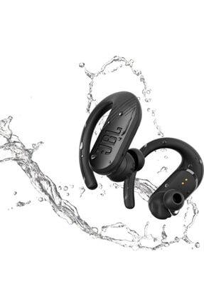JBL Endurance Peak 2 Tws Kulak Içi Bluetooth Kulaklık – Siyah
