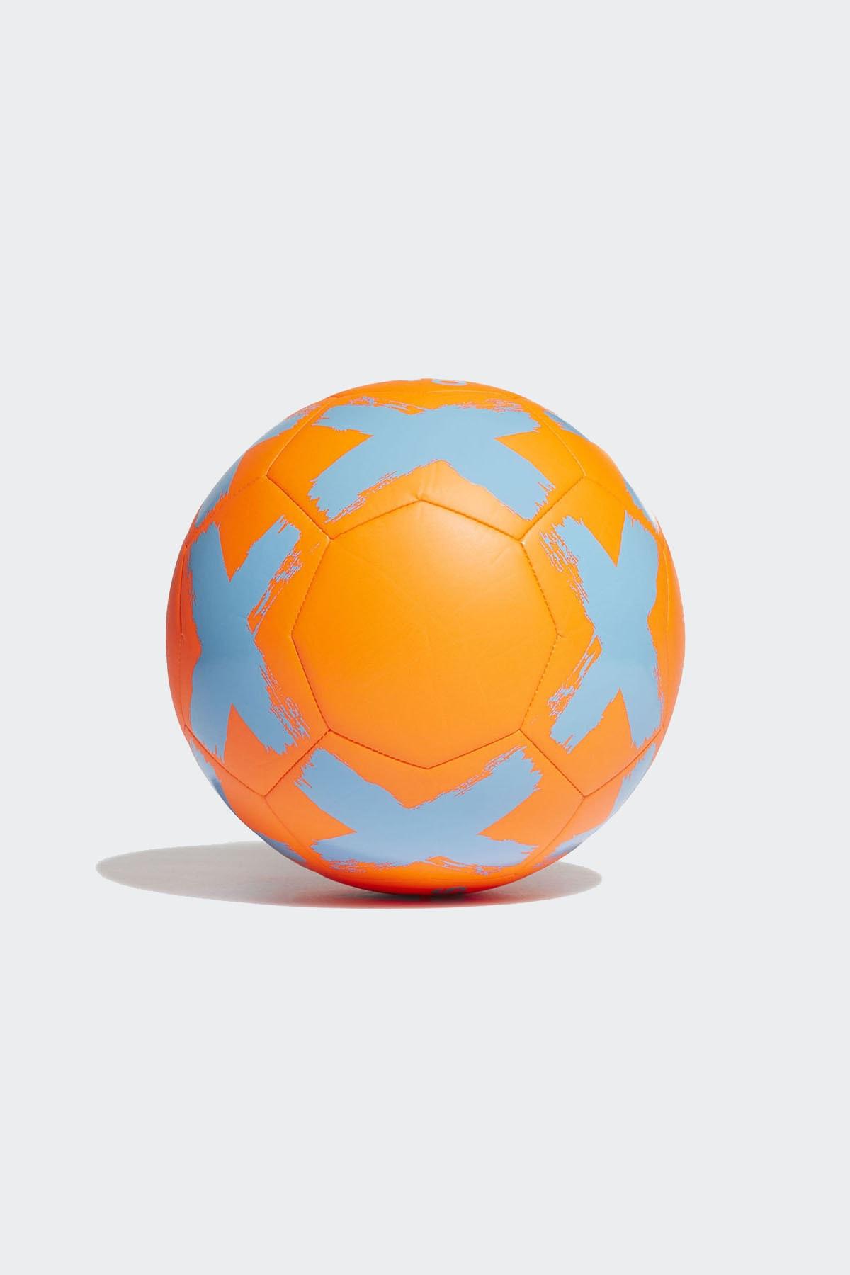 adidas Erkek Futbol Top Starlancer Clb Fs0388 2
