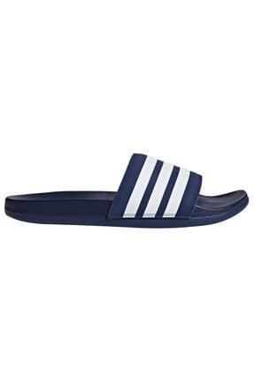 adidas ADILETTE CF+ Lacivert Erkek Sandalet 100662670