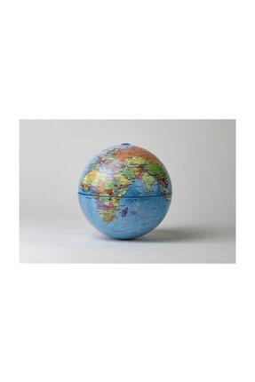 Gürbüz Siyasi Döner Dünya (küre) 15 Cm 42155
