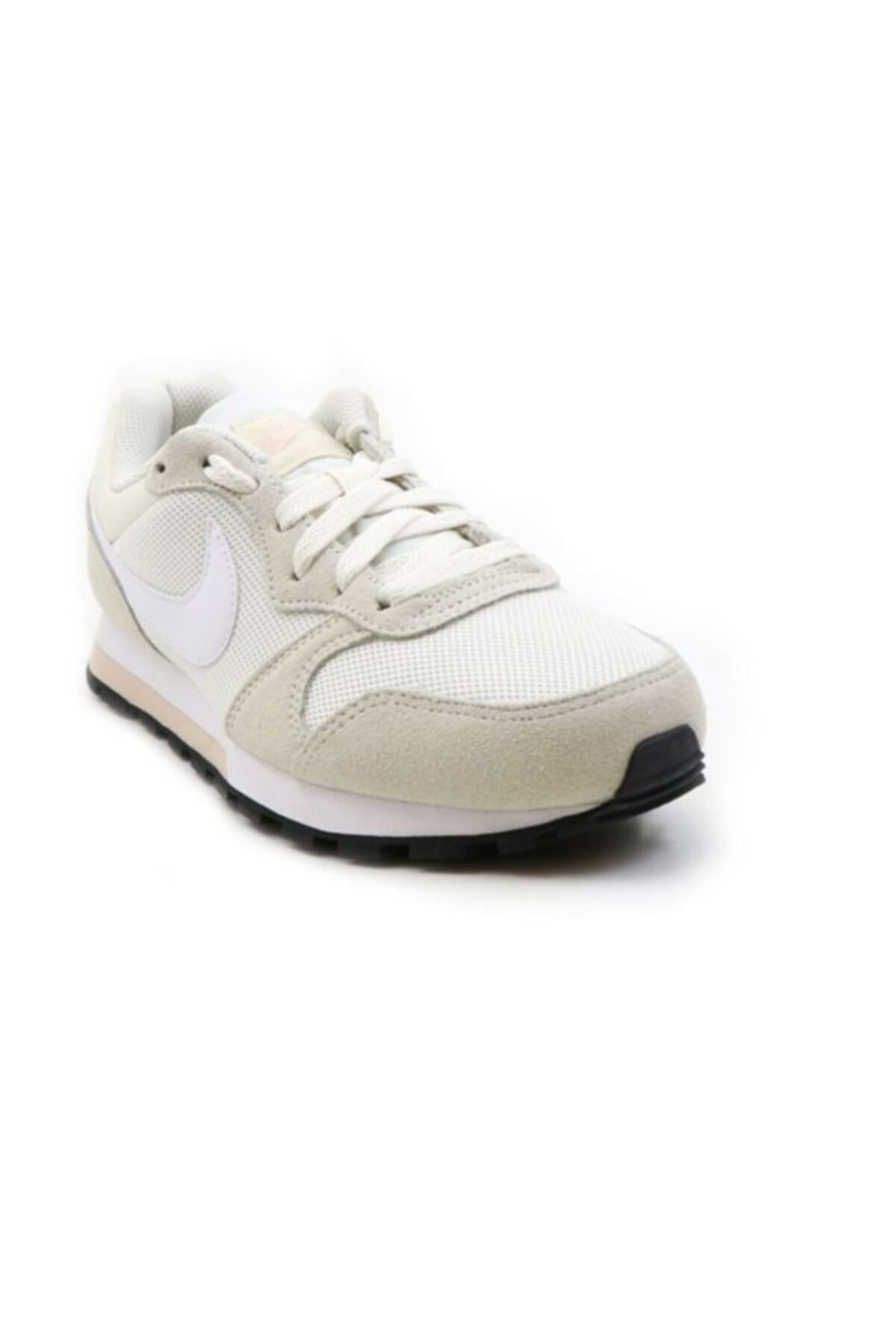Nike Wmns Nıke Md Runner 2 1
