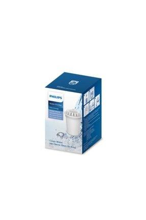 Philips Yedek Filtre - Awp2921 Ve Awp2900 Sürahi Uyumlu