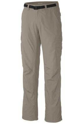 Columbia Am8686-221 Cascades Explorer Erkek Pantolon 1592691221